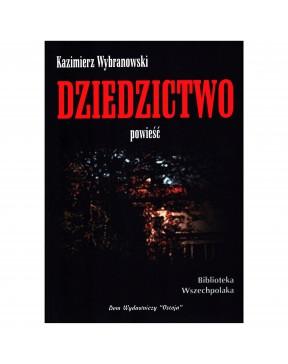 Kazimierz Wybranowski...