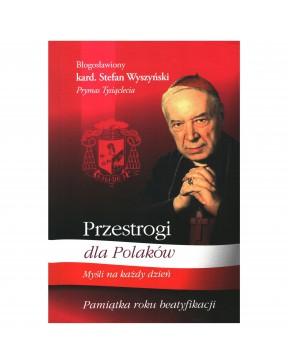 Kard. Stefan Wyszyński -...
