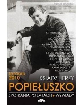 Artur Olędzki - Ksiądz...