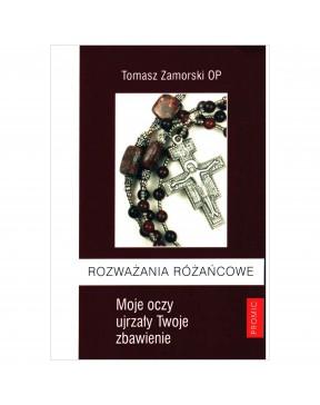 Tomasz Zamorski OP -...