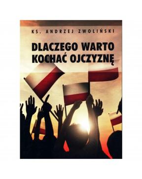 Ks. Andrzej Zwoliński -...