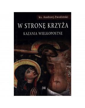 Ks. Andrzej Zwoliński - W...
