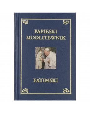 Jan Paweł II - Papieski...