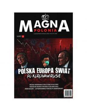 Magna Polonia nr 21