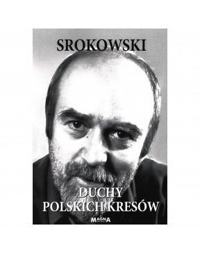 Stanisław Srokowski – Duchy...