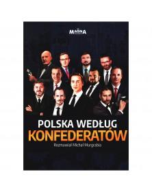 Polska według Konfederatów