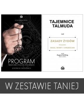 Zestaw: Program światowej...