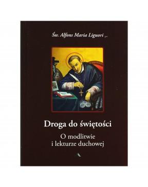 Św. Alfons Maria Liguori -...