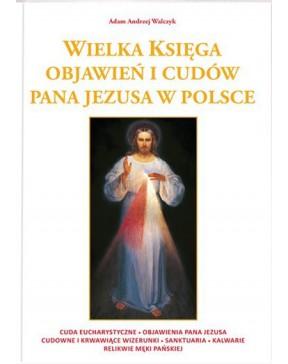Adam Andrzej Walczyk -...
