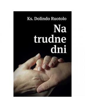 ks. Dolindo Ruotolo - Na...