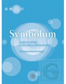 Symbolum - poglębiona...