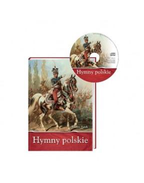 Wacław Panek - Hymny...