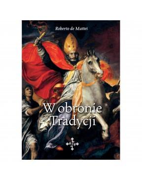 Roberto de Mattei - W...