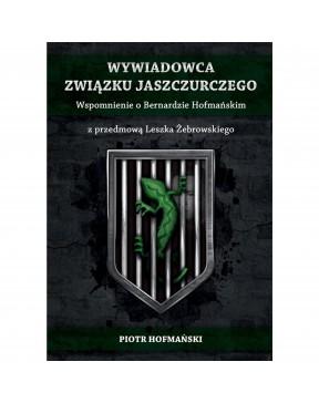 Piotr Hofmański -...
