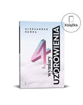 Aleksander Bańka - 4...