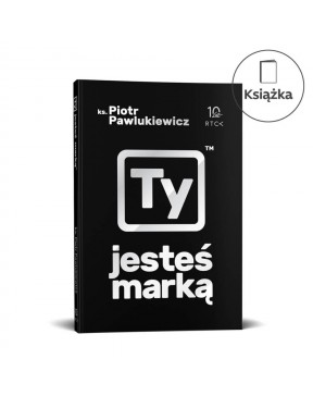 ks. Piotr Pawlukiewicz - Ty...