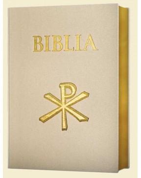 Biblia domowa na wyjątkowe...