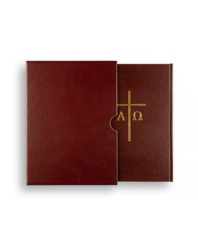 Missale Romanum 1962 mały...