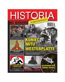Historia bez cenzury nr...