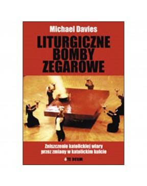 Michael Davies -...