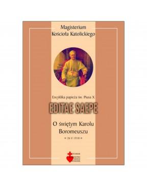 św. Pius X P.P. - Editae...