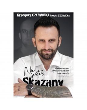 Grzegorz Czerwicki - Nie...