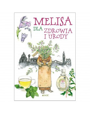 Giulia Tedesco - Melisa dla...