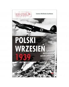 Polski wrzesień 1939 i...