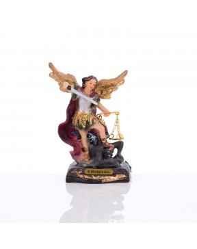 Święty Michał Archanioł -...