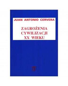 Juan Antonio Cervera -...
