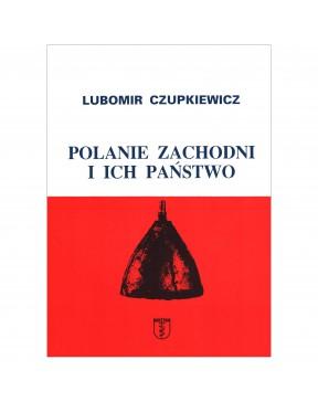Lubomir Czupkiewicz -...
