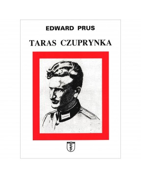 Edward Prus - Taras...