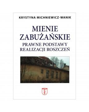 Krystyna Michniewicz-Wanik...