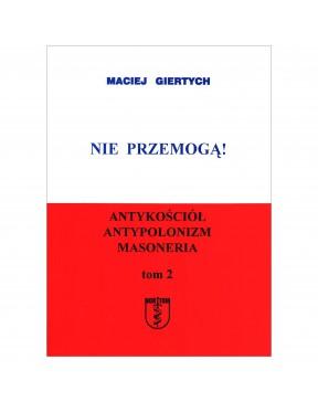 Maciej Giertych - Nie...