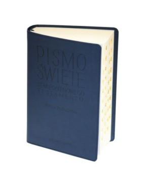 Biblia Pielgrzyma - eko...