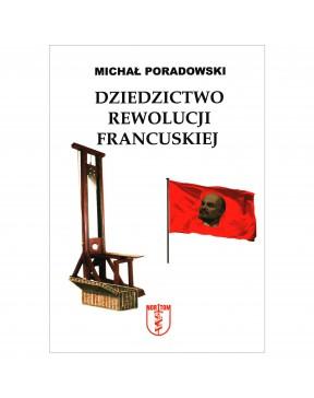 Michał Poradowski -...