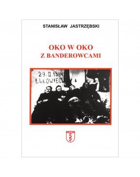 Stanisław Jastrzębski - Oko...
