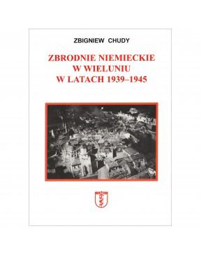 Zbigniew Chudy - Zbrodnie...