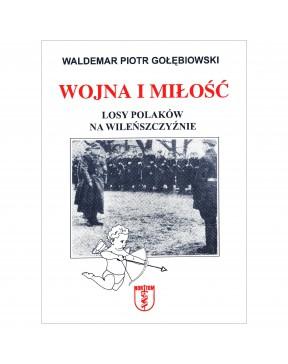 Waldemar Piotr Gołębiowski...