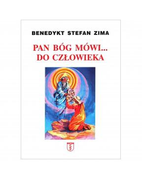 Benedykt Stefan Zima - Pan...