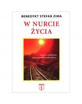 Benedykt Stefan Zima - W...