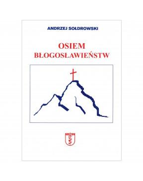 Andrzej Sołdrowski - Osiem...