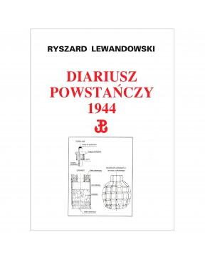 Ryszard Lewandowski -...