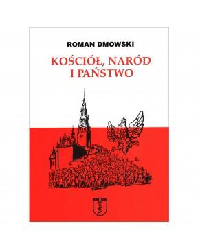 Roman Dmowski - Kościół,...