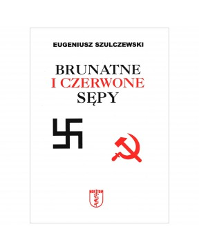 Eugeniusz Szulczewski -...