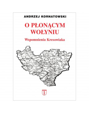Andrzej Kornatowski - O...