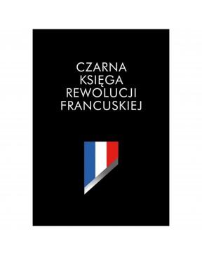 Renaud Escande - Czarna...