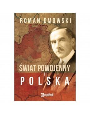 Roman Dmowski - Świat...