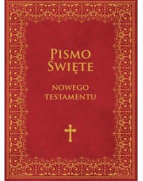 Biskup Kazimierz Romaniuk -...
