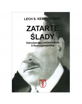 Lech S. Kempczyński -...